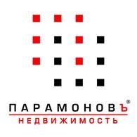Агентство недвижимости «Парамоновъ»