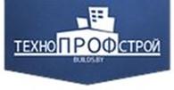 "ООО ""ТехноПрофСтрой"""