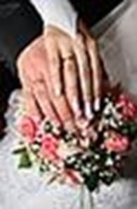 Очаровательные пальчики