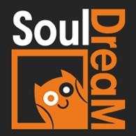 ИП Soul Dream