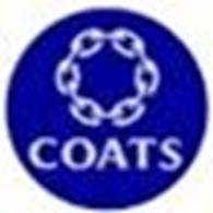 Coats Plc (ООО Коутс)