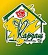 Частное предприятие ПП Кардаш