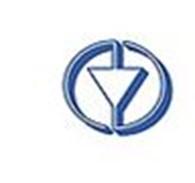 Публичное акционерное общество ПАО «КВАЗАР»