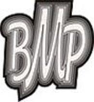 БМП-Вагант