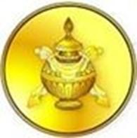 Специализированный интернет-магазин «Сейфы»