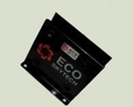 ООО Ecoskytech