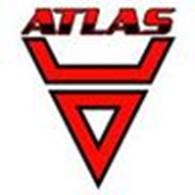 Частное предприятие ATLAS-TUNING
