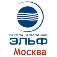 """""""Группа Компаний Эльф"""""""