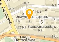 «Петровские ворота»