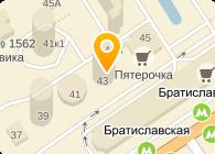 SUMKINI.ru