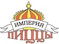 ЗАО ИМПЕРИЯ ПИЦЦЫ