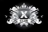"""X-club"""