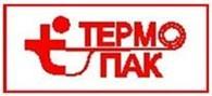 Общество с ограниченной ответственностью Термопак-Инжиниринг, ООО