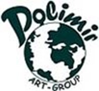 Polimir