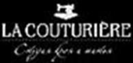 "Студия кроя и шитья ""La Сouturiere"""