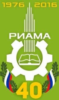 ФГБОУ ДПО «Российская инженерная академия менеджмента и агробизнеса»