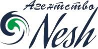"""Агентство недвижимости """"Nesh"""""""