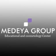 Medeya Group