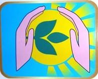 """МКОУ """"Школа-интернат основного общего образования им. 37 Гвардейской стрелковой дивизии г.Волжского Волгоградской области"""""""