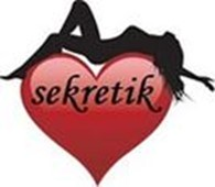 """"""" Sekretik""""-Красота и здоровье, похудение,интим игрушки,товары для дома,товары для кухни,здоровье..."""