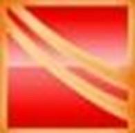 Публичное акционерное общество ПАО Керамик