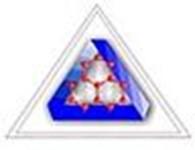 ТОО «ГРАФИТУМ»