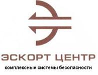 """""""Эскорт-Центр"""", Арктический филиал"""