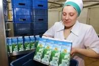 Крестьянско-фермерское хозяйство «Богдашка»