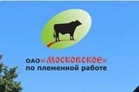 """ОАО """"Московское"""" по племенной работе"""