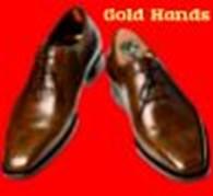 """Ремонт обуви Золотые руки """"Gold hands"""""""