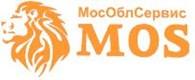 МосОблСервис