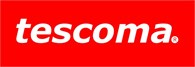 ООО Tescoma