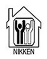 Nikken - Киев