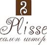 Частное предприятие Салон штор «Plisse»