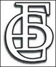 Товариство з обмеженою відповідальністю ДП «ГРАНДЄВРОБУД» ТзОВ «ГРАНДЄВРОБУД ЛЮКС»