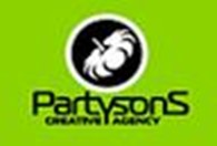 Частное предприятие Partysons Creative Agency