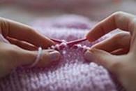 """Интернет-магазин """"Все для шитья и вязания"""""""