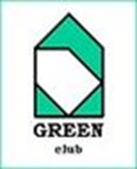Частное предприятие Green Club
