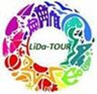 LiDa-TOUR