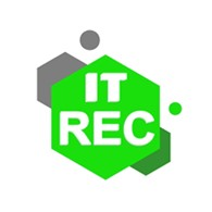 IT-rec