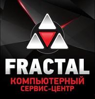 Лепель ремонт компьютеров и ноутбуков Fractal.by