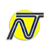 Ника-Транс