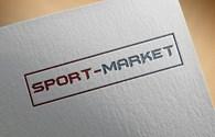 Sport - Market