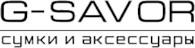 G-Savor