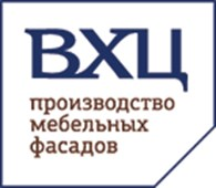 ВХЦ - Тюмень