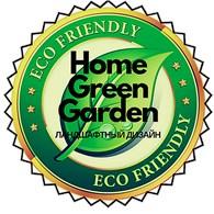 Ландшафтный дизайн Московской области | Home Green Garden