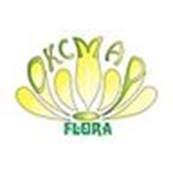Оксмар flora
