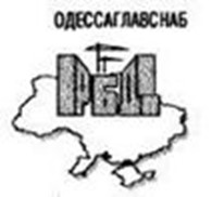 Частное акционерное общество ЧАО РСУ Одессглавснаб