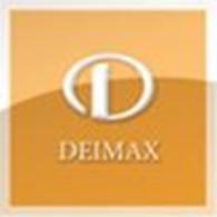Deimax