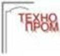 ИТПУЧП Технопром